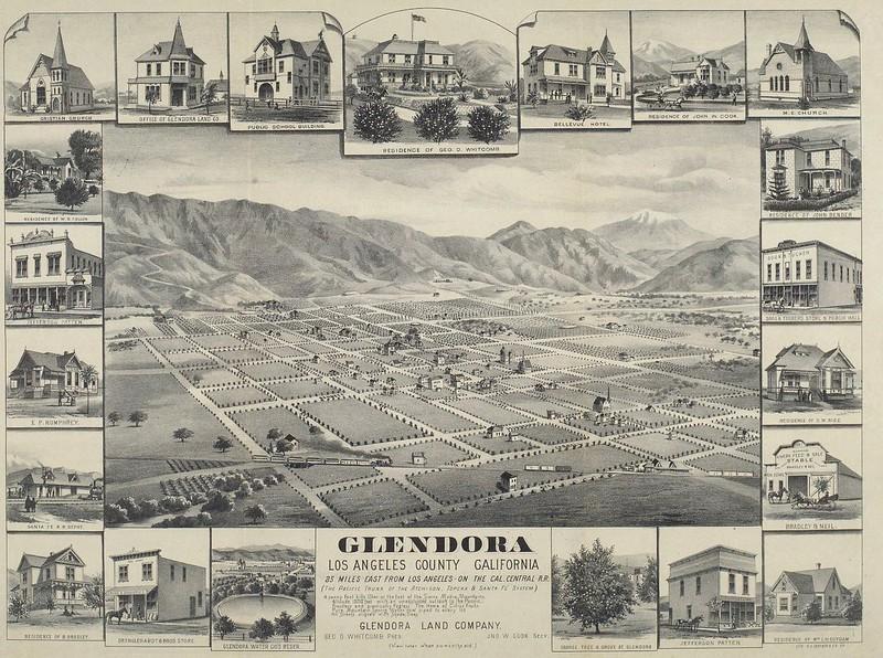 1888-Glendora-LosAngelesCounty-BirdEyesView.jpg