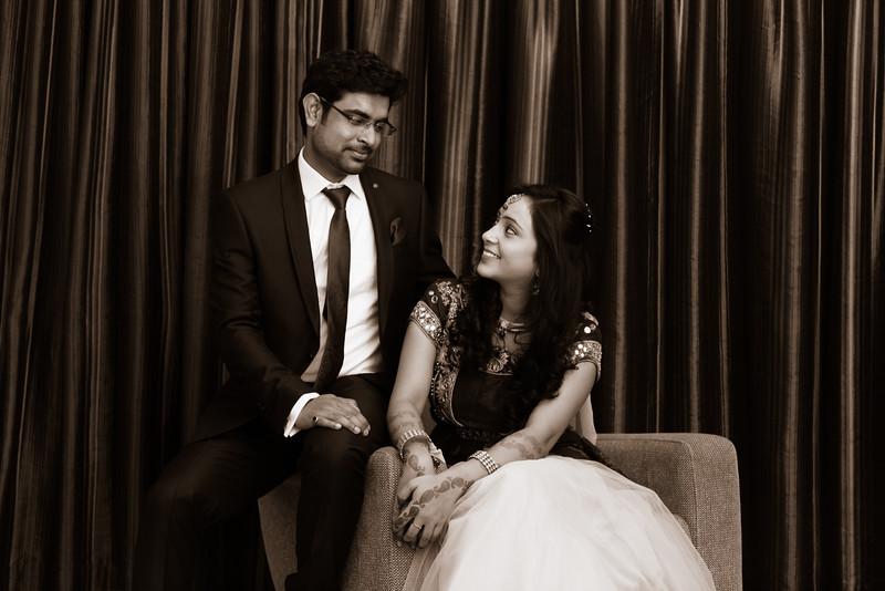 bangalore-engagement-photographer-candid-16.JPG