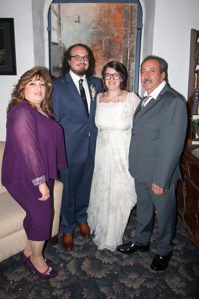 Joanne and Tony's Wedding-477.jpg