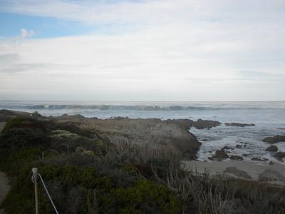 Monterey 2010