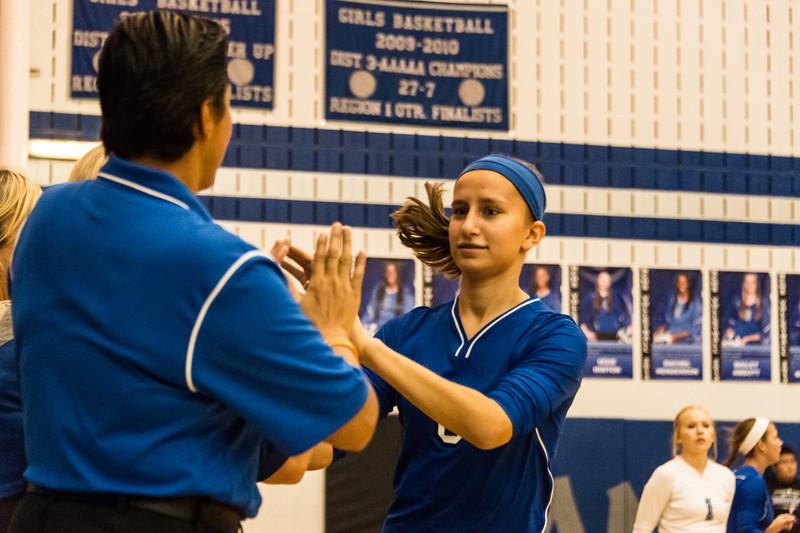 Volleyball Varsity vs  Mansfield Summit 09-10-13 (19 of 218)