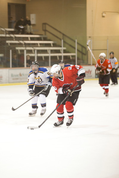 Brophy Hockey_083013_15.jpg