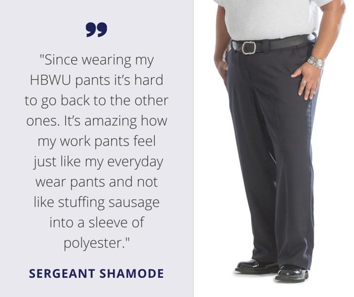 Sergeant Shamode.png
