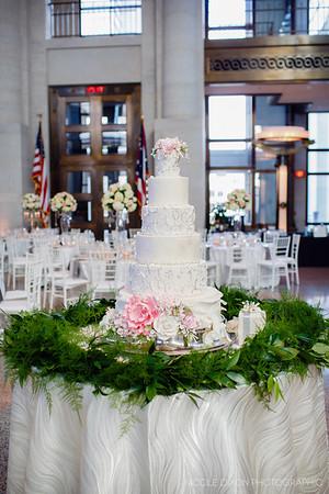 4-9 Columbus Wedding