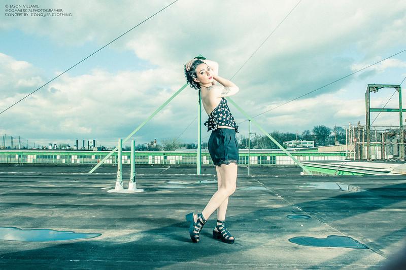 Conquer Clothing by Jason Villamil-45.jpg