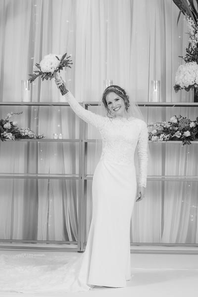 Miri_Chayim_Wedding_BW-213.jpg