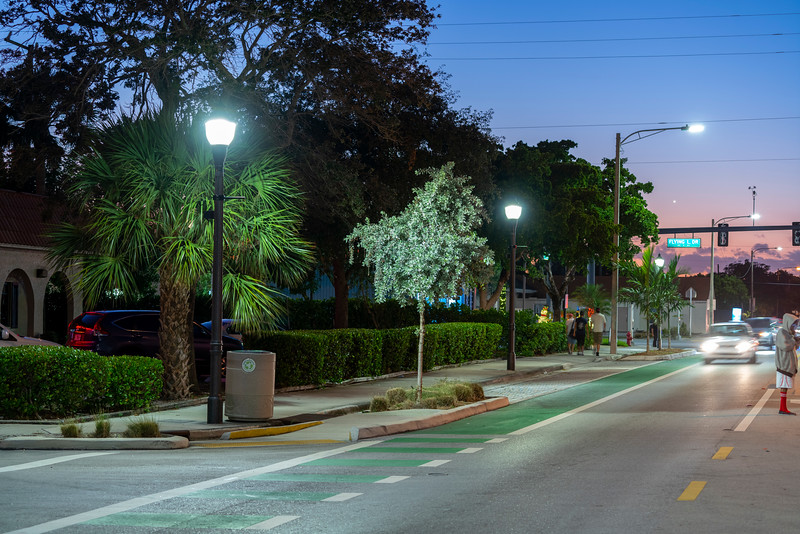 Spring City - Florida - 2019-341.jpg