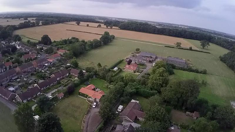 KBF Aerial 0027.jpg