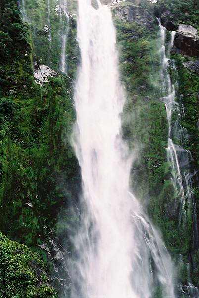 waterfall-at-milford-sound_1813795327_o.jpg