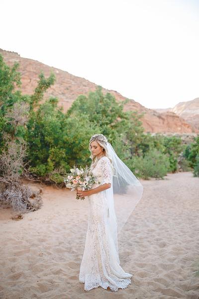 A+S Bridals-11.jpg