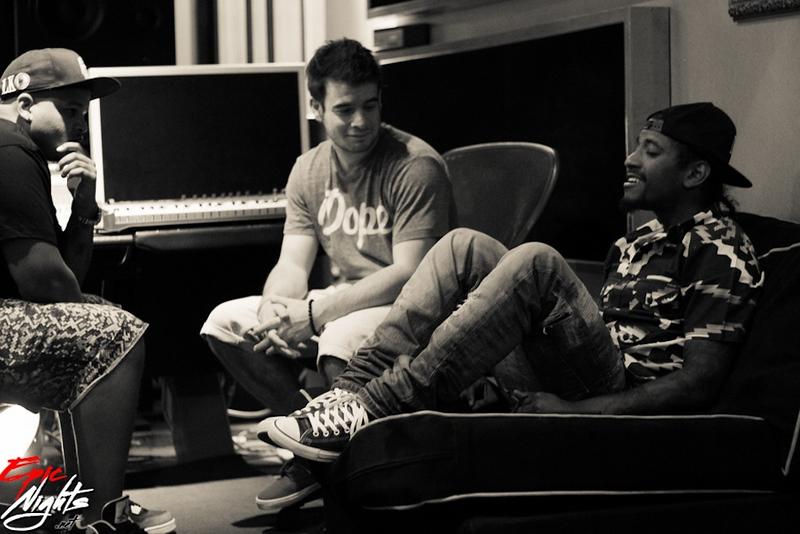 092113 Future Music Studio Lloyd-6087.jpg
