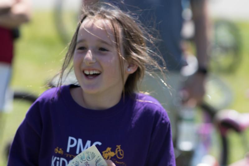 PMC Kids Newburyport JB 2019 -113.jpg