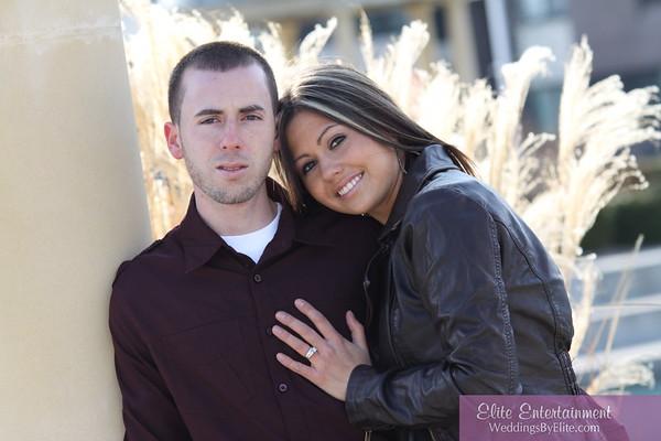 6/11/11 Bradley-McClure Engagement Proofs