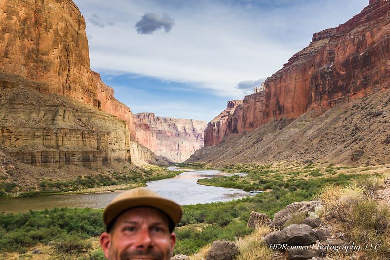 Grand-Canyon-2019-07-2.jpg