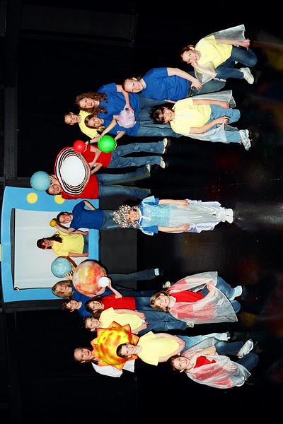 Schoolhouse-Rock-Spring2003-1.JPG