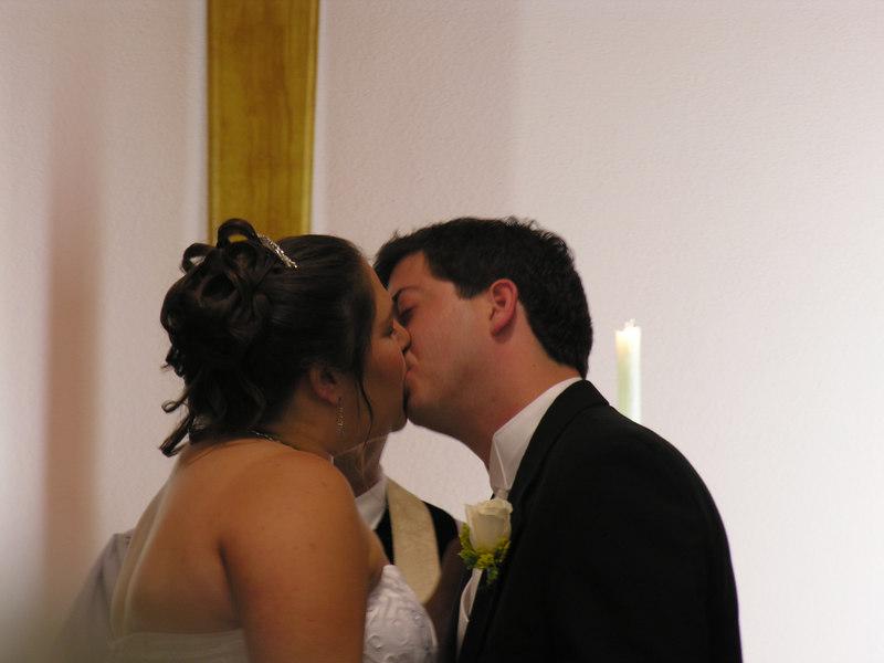 Sam & John Wedding 014.jpg