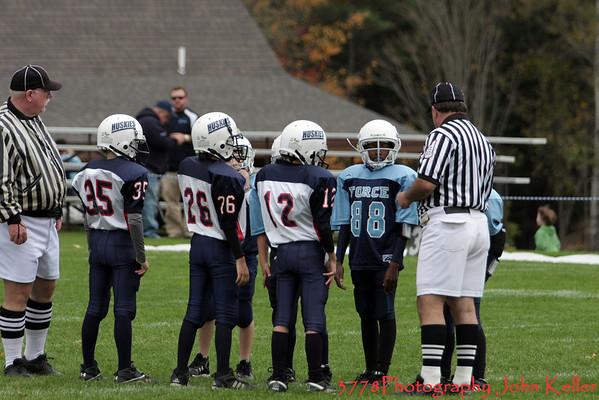 5th Grade - 10-17-10