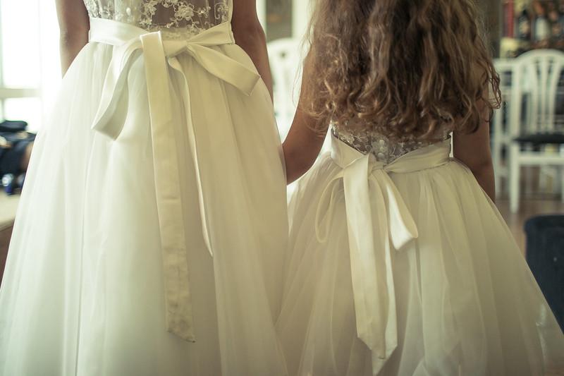 Fernanda e Hugo 02091810.jpg