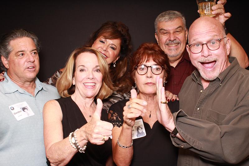 VPHS Reunion, Orange County Event-176.jpg