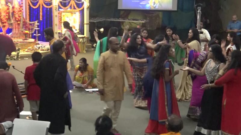 Celebrations_Dance_6.MTS