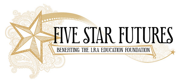2014 Five Star Futures Gala