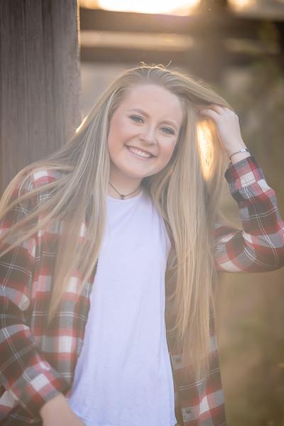 Megan Alldredge-41.jpg