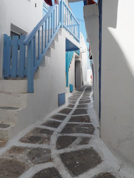 Mykonos-16701.jpg