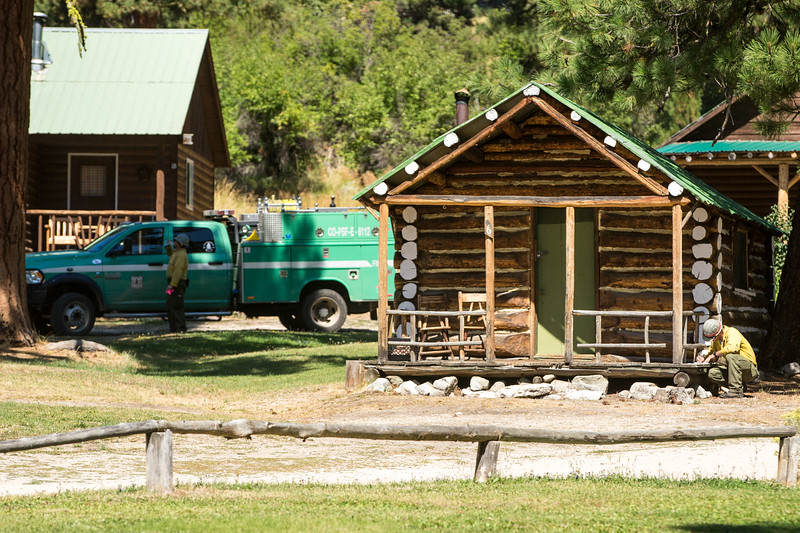 Aug 28 Structure Protection at Sawtooth Lodge-5.jpg