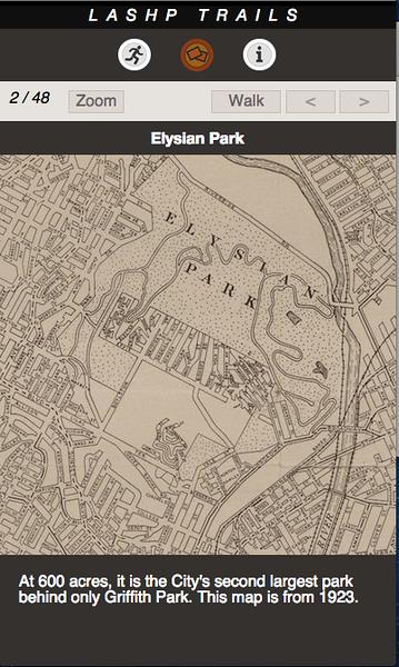ELYSIAN PARK 02.png