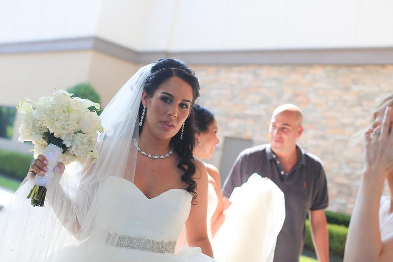 43_bride_ReadyToGoPRODUCTIONS.com_New York_New Jersey_Wedding_Photographer_J+P (256).jpg