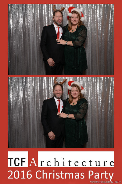 20161216 tcf architecture tacama seattle photobooth photo booth mountaineers event christmas party-22.jpg