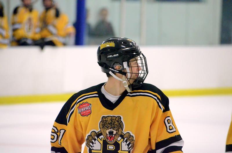 171007 Junior Bruins Hockey-301.JPG