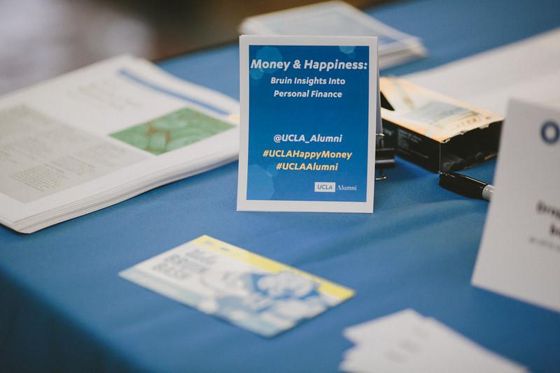 Money Happiness-18.jpg
