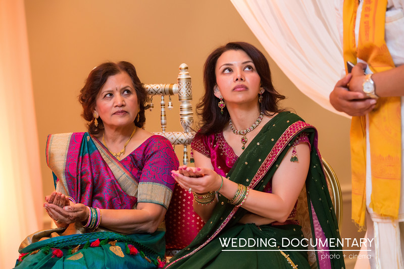 Rajul_Samir_Wedding-455.jpg