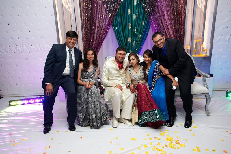 Rahim-Walima-2012-06-02326.jpg