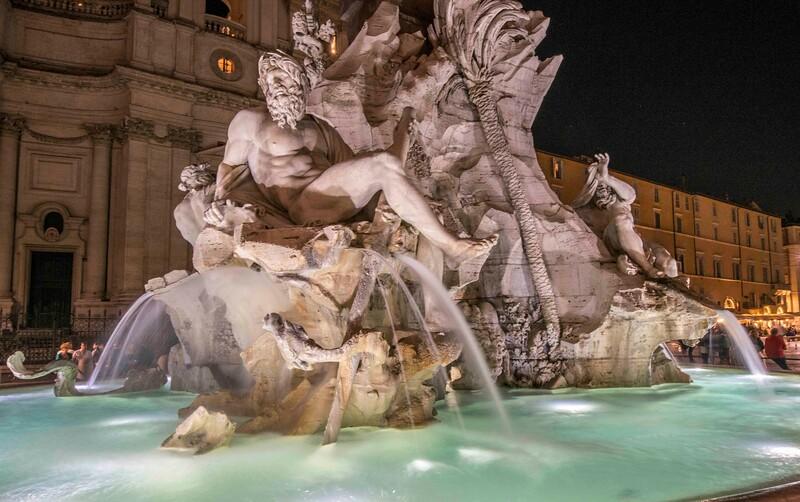 Rome_Neptune Fountain-2.jpg