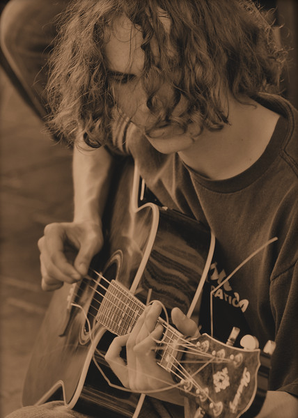 guitar young man ol style.jpg
