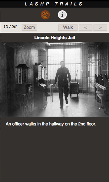 LYNCOLN HEIGHTS JAIL 10.png
