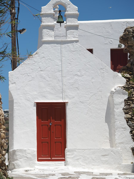 Mykonos-16619.jpg