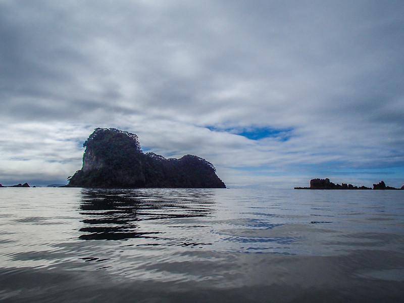 2014-08 New Zealand 0602