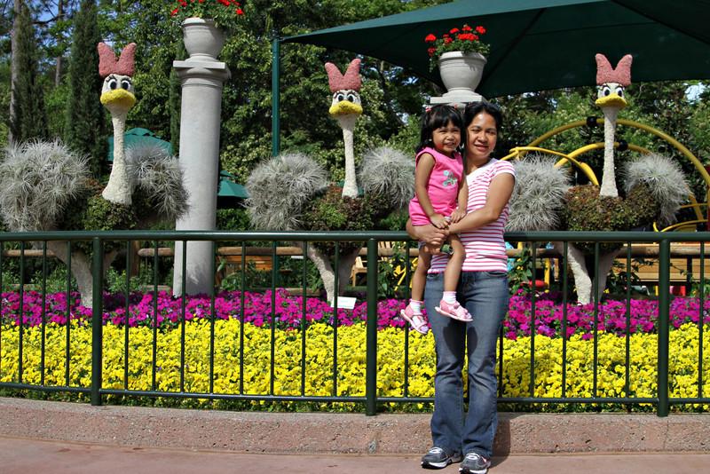 DisneyWorld2010_370.JPG