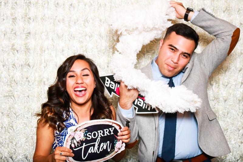 A Sweet Memory, Wedding in Fullerton, CA-23.jpg