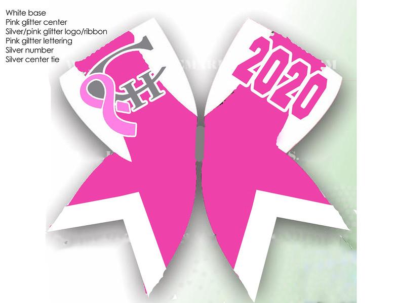 Pink_year.jpg