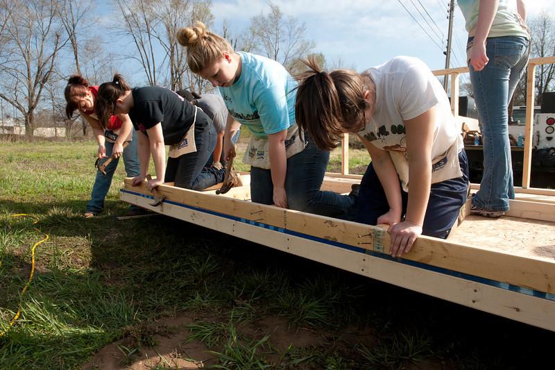 03.17.2012.habitat.for.humanity_00723169.jpg