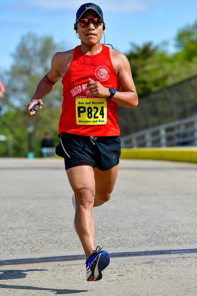 20190511_5K & Half Marathon_079.jpg