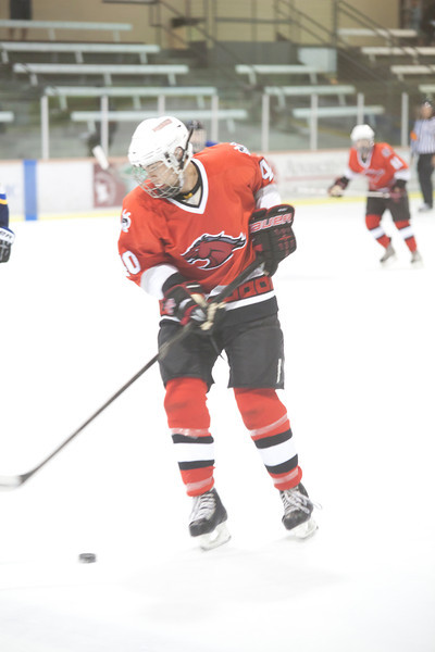 Brophy Hockey_083013_14.jpg