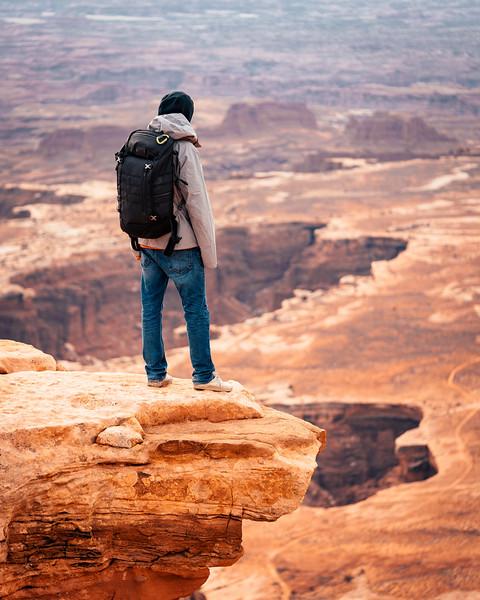 Canyonlands NP Mtn Standard Pack-1.jpg