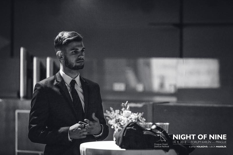 20180914-184553-0191-prague-open-night-of-nine-forum-karlin.jpg