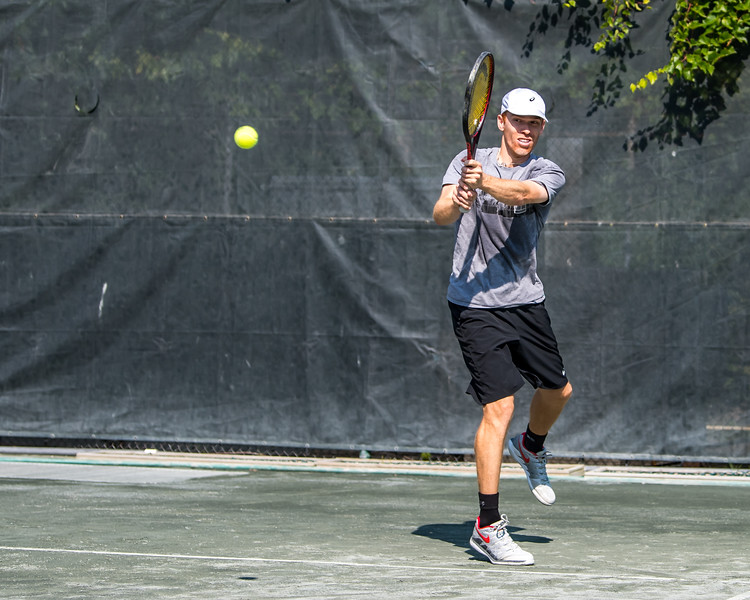 SPORTDAD_tennis_2450.jpg