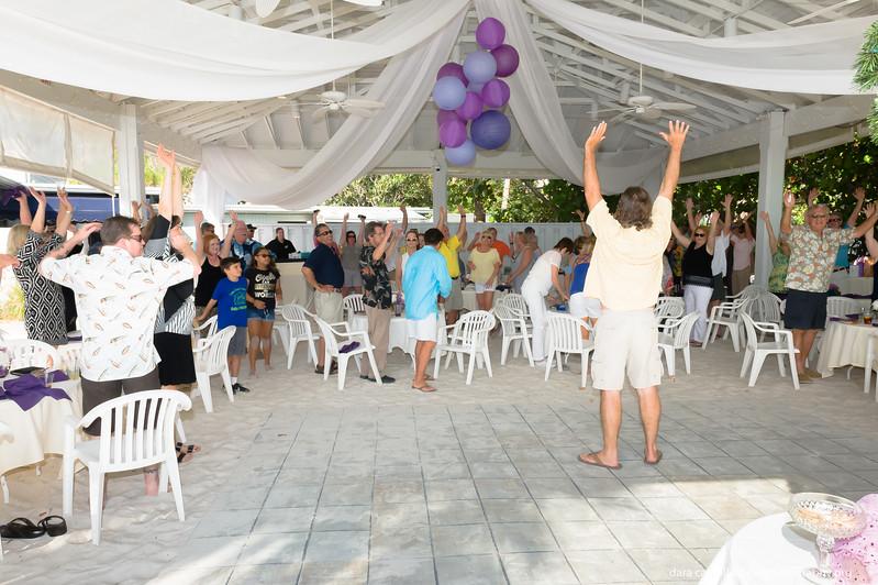 Patti's Farewell Party 042317_016.jpg